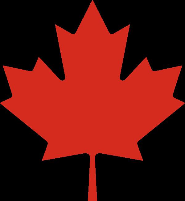 Aluminum Railings made in Canada